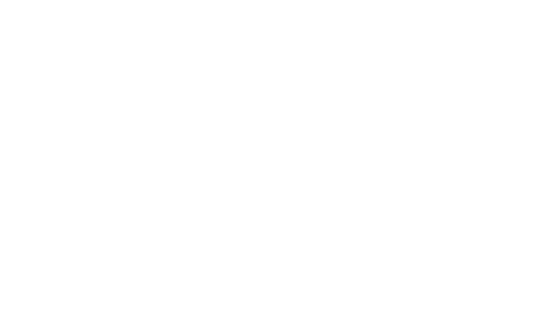 logo-saver_0004_zinfra-white