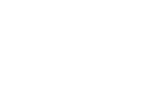 logo-saver_0012_veolia-white
