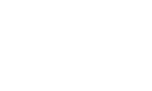 logo-saver_0018_trility-white