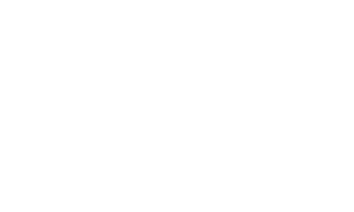 logo-saver_0040_outotec-white